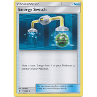Energy Switch - 117/149 Thumb Nail