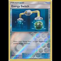 Energy Switch - 117/149 (Reverse Foil) Thumb Nail