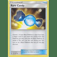 Rare Candy - 129/149 Thumb Nail