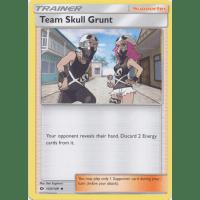 Team Skull Grunt - 133/149 Thumb Nail