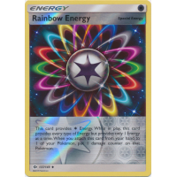 Rainbow Energy - 137/149 (Reverse Foil) Thumb Nail