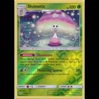 Shiinotic - 17/149 (Reverse Foil) Thumb Nail