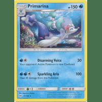 Primarina - 41/149 Thumb Nail