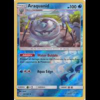 Araquanid - 46/149 (Reverse Foil) Thumb Nail
