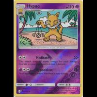 Hypno - 60/149 (Reverse Foil) Thumb Nail