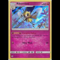 Ribombee - 93/149 Thumb Nail