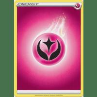 Fairy Energy - 2020 Thumb Nail