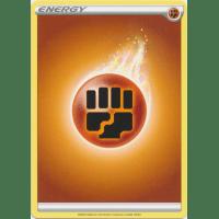Fighting Energy - 2020 Thumb Nail