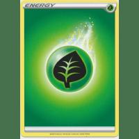 Grass Energy - 2020 Thumb Nail