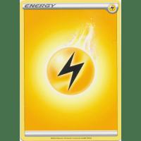 Lightning Energy - 2020 Thumb Nail