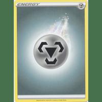 Metal Energy - 2020 Thumb Nail