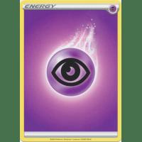 Psychic Energy - 2020 Thumb Nail