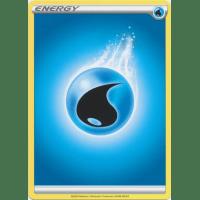 Water Energy - 2020 Thumb Nail