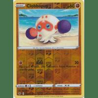 Clobbopus - 111/202 (Reverse Foil) Thumb Nail