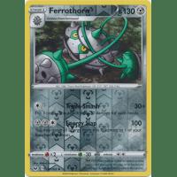 Ferrothorn - 131/202 (Reverse Foil) Thumb Nail