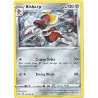 Bisharp - 134/202 Thumb Nail