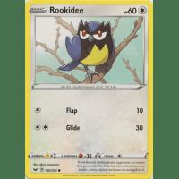 Rookidee - 150/202 Thumb Nail