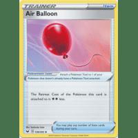 Air Balloon - 156/202 Thumb Nail