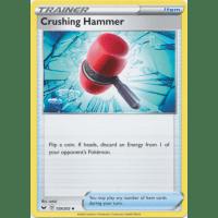Crushing Hammer - 159/202 Thumb Nail