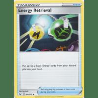 Energy Retrieval - 160/202 Thumb Nail