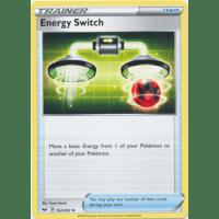 Energy Switch - 162/202 Thumb Nail