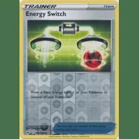 Energy Switch - 162/202 (Reverse Foil) Thumb Nail