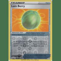 Lum Berry - 168/202 (Reverse Foil) Thumb Nail