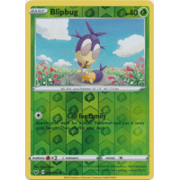 Blipbug - 017/202 (Reverse Foil) Thumb Nail