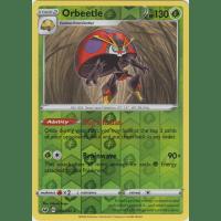 Orbeetle - 019/202 (Reverse Foil) Thumb Nail