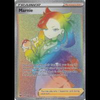 Marnie (Hyper Rare) - 208/202 Thumb Nail