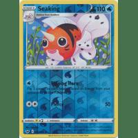 Seaking - 047/202 (Reverse Foil) Thumb Nail