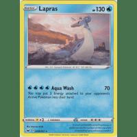 Lapras - 048/202 Thumb Nail