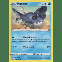Mantine - 052/202 Thumb Nail