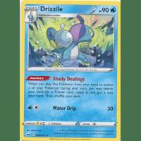 Drizzile - 056/202 Thumb Nail