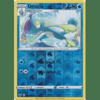 Drizzile - 057/202 (Reverse Foil) Thumb Nail