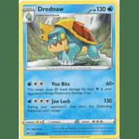 Drednaw - 061/202 Thumb Nail