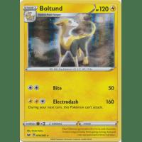 Boltund - 076/202 Thumb Nail