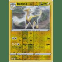 Boltund - 076/202 (Reverse Foil) Thumb Nail