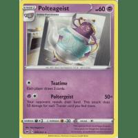 Polteageist - 090/202 Thumb Nail