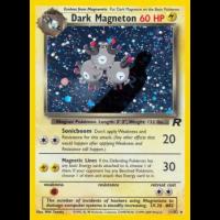 Dark Magneton - 11/82 Thumb Nail