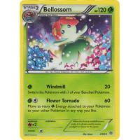 Bellossom - 4/98 Thumb Nail