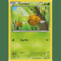 Combee - 9/98 Thumb Nail