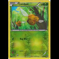 Combee - 9/98 (Reverse Foil) Thumb Nail