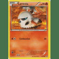 Larvesta - 16/98 Thumb Nail