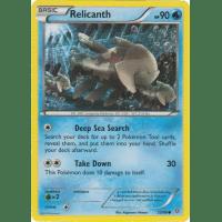Relicanth - 23/98 Thumb Nail