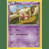 Baltoy - 31/98 Thumb Nail