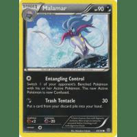 Malamar - 46/98 Thumb Nail