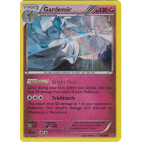 Gardevoir - 54/98 Thumb Nail