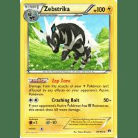 Zebstrika - 49/122 Thumb Nail