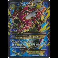 M Gyarados-EX (Full Art) - 115/122 Thumb Nail